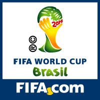 The Official Website of the FIFA World Cup™ - FIFA.com | Brazil Travel | Scoop.it