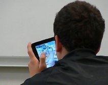 Oui, les jeux vidéo aident à apprendre ! | Elearning, pédagogie, technologie et numérique... | Scoop.it