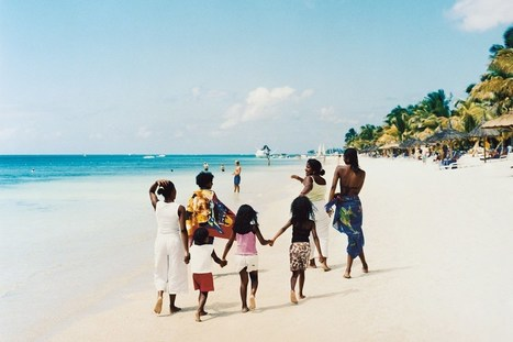 The world's best islands @investorseurope stockborkers   Investors Europe Mauritius   Scoop.it