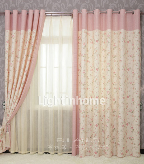 How to choose your bedroom curtains | I like curtians very much | Scoop.it