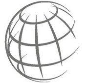 ISA - Asociacion Internacional de Sociologia   Sociología   Scoop.it