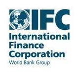 IFC fait la promotion des services financiers mobiles en Côte d'Ivoire ... | Africa & Technologies | Scoop.it