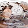 wallet savings