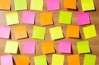 Aide-mémoire, changer ses habitudes : 29 facons de réussir à enraciner un comportement | 694028 | Scoop.it