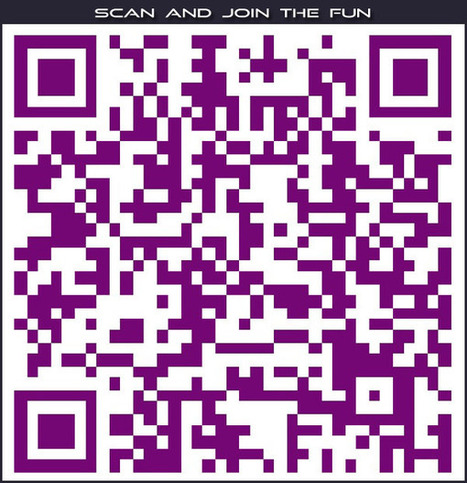 The Truth about QR codes That You Need To Know | Marketing Strategy & Consulting | Scoop.it