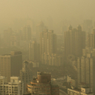 China and Climate Change Mitigation | The Energy Collective | China Pollution Awareness Network | Scoop.it