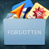 The Most Useful Apps You've Probably Forgotten | AllAboutSocialMedia | Scoop.it