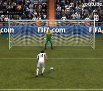 MediaPost Publications Virtual Play To Determine One MLS All-Star 07/08/2013 | Media & Entertainment | Scoop.it