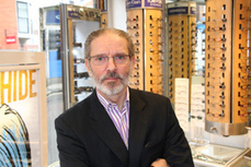Community Opticians' Day - Optometry Today | Specsavers | Scoop.it