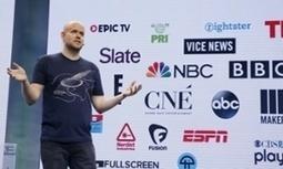 Spotify deja vu: is video killing the radio star again? | Musicbiz | Scoop.it