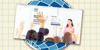 La red social Edmodo - eltiempo.com | TICs y Redes educativas | Scoop.it
