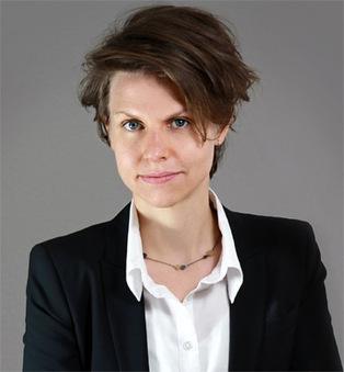 Zeitenwende der Kommunikation: Interview Dr. Astrid Carolus | BesserWissen | Scoop.it