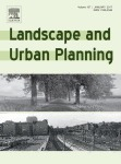 Landscape and Urban Planning | Vol 157, Pgs 1-618, (January 2017) | Parution de revues | Scoop.it
