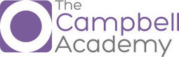 The Campbell Academy – A new concept in dental education? - 7connections | Dental Business | Scoop.it