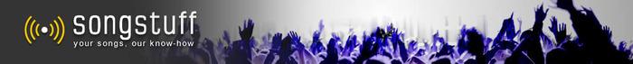 (EN) - Music Glossary | songstuff.info | Glossarissimo! | Scoop.it