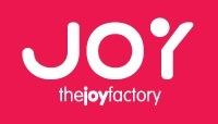 RainBallet   The Joy Factory   iPhone Videography   Scoop.it