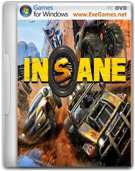 Insane 2 Game - Free Download Full Version For PC | games | Scoop.it