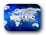 Syrian Television ~ (Eng/Fra/Esp) ~ Video News/Nouvelles/Noticias ... | creatividad y salud | Scoop.it