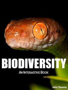 Biodiversity | Teach With iPads | Scoop.it
