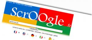 Référencement : 8 outils pour connaître son positionnement sur Google | Time to Learn | Scoop.it