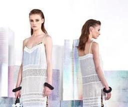 Just Cavalli Resort '14 | Fashion and lifestyle | Scoop.it