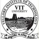 VIT University MEE Admissions 2014 Apply Online & Download Application Form Here | Govt jobs | Scoop.it