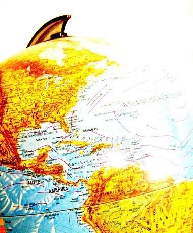 10 Businesses We Admire for Brilliant Global Marketing | international marketing, export commerce, web marketing | Scoop.it