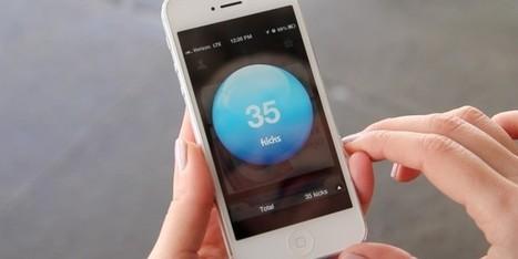 iBeacon arrive dans les magasins Macy's | Innovation sur les points de vente | Scoop.it