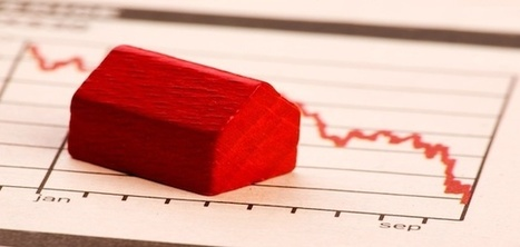 FHFA-OIG: Fannie servicers fall short in collecting required short sales data | Real Estate Plus+ Daily News | Scoop.it