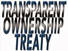A Transparent Ownership Treaty | Public Policy Suggestions | Scoop.it