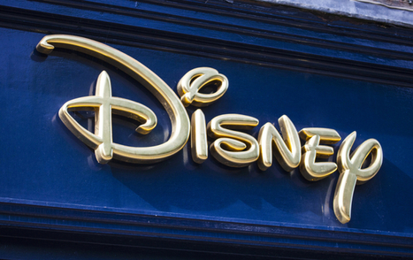 Yep, Disney is in talks with bankers about possible Twitter acquisition | Public Relations & Social Media Insight | Scoop.it