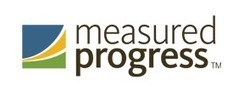 News and Press - Measured Progress | Common Core Meiller | Scoop.it