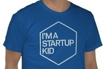 The Startup Kids | personas, talento, innovación, creatividad | Scoop.it