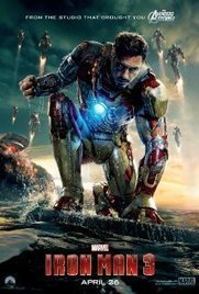 Watch Iron Man 3 onlin | Download This Is The End Movie | Scoop.it
