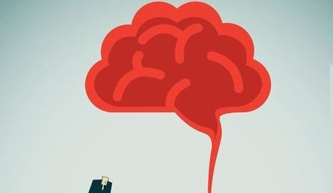 Six règles d'or pour développer son intelligence émotionnelle | Cerveau intelligence | Scoop.it