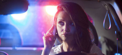 3 Simple Steps to Avoid a DUI Arrest | CA DUI Defense | What Every Drug User and Drinker Should Know About Law | Scoop.it