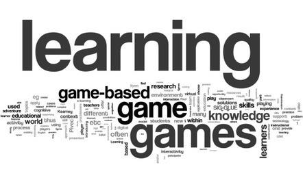 Minecraft arrasa también en las aulas como recurso educativo - Akihabara Blues | Aprender jugando | Scoop.it