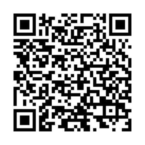 Europethrob ingyenes androidos app-ok | Hatékony Mobil Marketing 2014-ben | Scoop.it