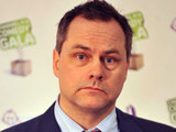 Jack Dee: 'Hypnotherapy cured depression' | Hypnotherapy and Hypnosis | Scoop.it