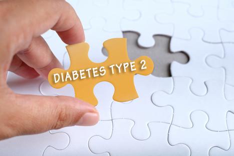 Six Best-Kept Secrets in Type 2 Diabetes - Diabetes Self-Management   PreDiabetes News   Scoop.it