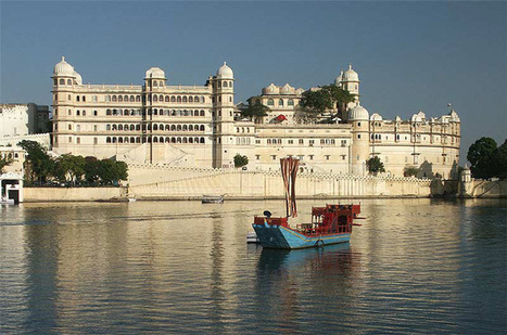 Summer Holiday Destinations for Family   Holiday In India   Scoop.it