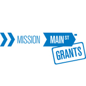 Chase Mission Main Street Grants | Native American Funding Sources | Scoop.it
