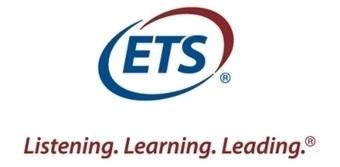 ETS desarrolla nueva tecnología para estudiantes con discapacidad visual | Salud Visual 2.0 | Scoop.it