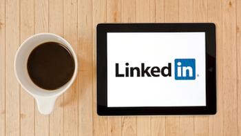 5 choses à faire pour optimiser votre page d'entreprise rapidement | Going social | Scoop.it