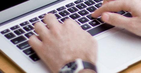 Secret des sources : une loi proposée pour les journalistes seulement | Libertés Numériques | Scoop.it
