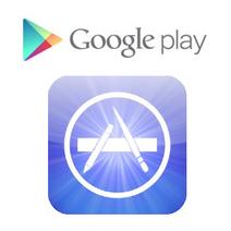 App Annie: Google Play revenue doubles quarter-over-quarter, revenue growth led by Japan and South Korea | New Digital Media | Scoop.it