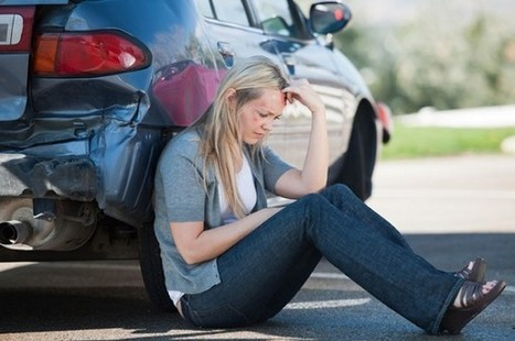 Why Should You Opt for Attorney Consultation in case of Car Accidents | Attorney | Scoop.it