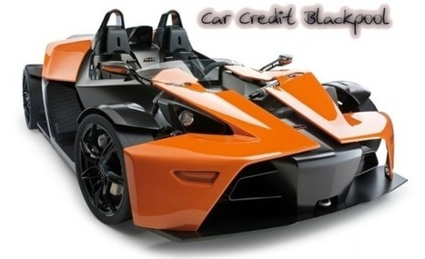 http://www.carcreditsupermarket.com/car_credit_finance_landing/blackpool_the_fylde_coast.htm | BabyBaby476 | Scoop.it