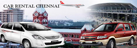 Tour and Sightseeing Packages, Luxury Car Rentals, Best Cabs, Travels in Chennai. | GraMoChoir offers you the new exclusive varieties of Bridal veils, bridal Jewellry, and headpieces in Ireland. | Scoop.it