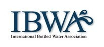 FDA Bottled Water Regulations | IBWA | Bottled Water | 6th Grade Water Scarcity | Scoop.it